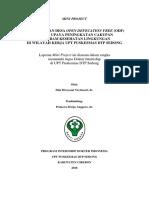 MINI PROJECT ODF - DINI DIWAYANI.pdf