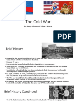 Cold War.pptx