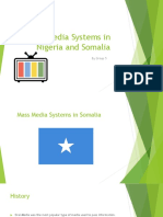 Mass Media Systems in Nigeria and Somalia.pptx