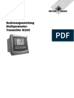 Manual_M200_de_2016_03.pdf