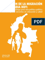 10. Informe 1-2019 CEM.pdf