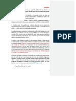 NOTAS CLASE Regimen General Obligaciones