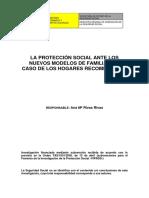 LA_PROTECCION_SOCIAL_ANTE_LOS_NUEVOS_MOD.pdf