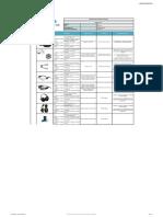 Matriz E.protección personal 2019.pdf