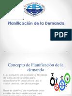 Diapositivas_planificacion_de_la_demanda.pptx