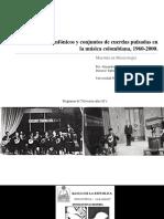 Congreso Iconográfico Uruguay.pptx