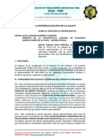DESCARGO LA PEÑA-17-02-20.docx