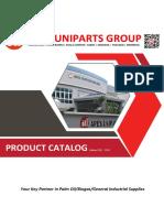 Apex General Catalog - (Ed. 2017-2018).pdf