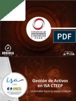 SAULO-TRENTO-BRUJULA-Gestión-de-activos-en-ISA-CTEEP