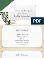 collesfracture-presentation-161004081700 (1).pdf