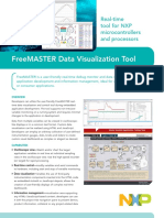 FREEMASTERFS.pdf