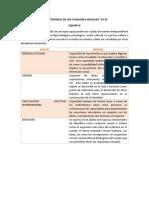PRODUCTO 3 EQUIPO 6.docx