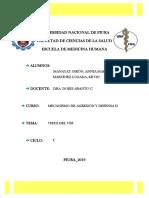 VIH (2).docx