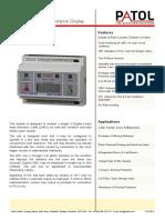 infosheet_digital_lhdc_D1178-3