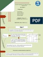 Diseño_Vigas_T.pptx