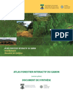 interactive_forestry_atlas_gabon_fr