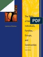 [Lawrence_Shulman]_The_Skills_of_Helping_Individua(BookFi).pdf