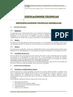esp. tecnicas.docx