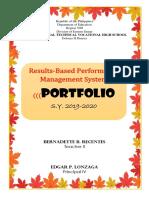 RPMS Portfolio New Design.docx