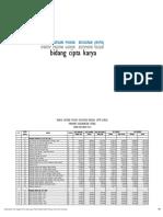HSPK CIPTA KARYA.pdf