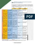 Rubrica Inv. Previa FCI 2020 - copia