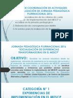 JORNADAS PEDAGÓGICAS.pptx