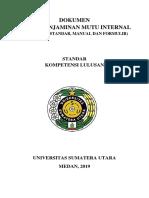 4. Standar Kompetensi Lulusan (BA).docx
