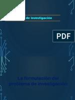Problemade Investigación.pptx