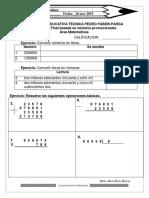 EVALUACION DE RECUPERACION MINIMOS PROMOCIONALES RESUELTA.pdf
