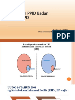 PPID Badan Publik OPD 2019.pptx