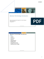 MY_BTI_1_Partner_Market_Customer_v3_handout (1)