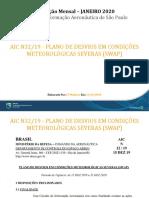 AIC N32-19