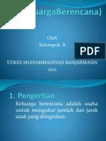 KB(KeluargaBerencana).pptx