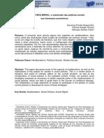 evento_006 - Patrícia Krieger Grossi.pdf