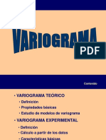 II_CAP_VARIOGRAMA.ppt