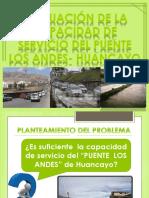 diapositivas oficial.pptx