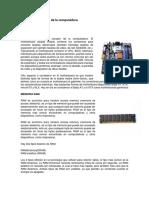 dispositivos internos de la computadora.docx