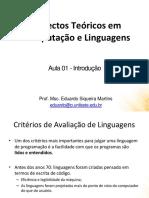 ATCL_Aula_01_Introducao_012020_P2.pptx