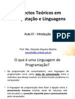 ATCL_Aula_01_Introducao_012020_P1.pptx