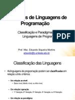 ATCL_Aula_02_Classificacao_Linguagens_Programacao_012019.pptx