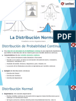 Cap 6 Distribución Normal