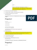 2 INTENTO DIRECCION FINANCIERA U2.docx