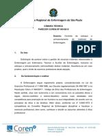 Parecer-009.-2019-Controle-de-estoque-e-armazenamento-de-materiais-de-enfermagem.pdf