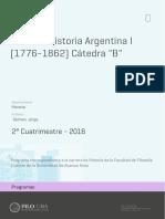 uba_ffyl_p_2016_his_Historia Argentina I B