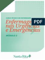 Apostila Enfermagem nas Urgências e Emergências.pdf
