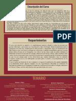 STM Curso Online Cristologia PDF-1
