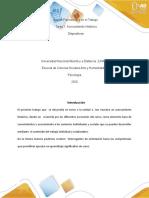 Tarea1_Acercamiento_Historico
