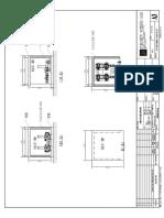 STP-PERTAMINA-VIII-2019-B.1-07-R Blower.pdf