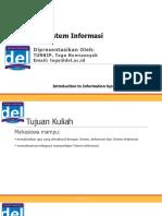 Week0201_WhatIsInformationSystem.pptx