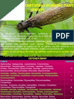 BIOLOGICAL_MONITORING_WORKING_PARTY_BIOL.pdf